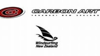 2005 Carbon Art International Wave Nationals