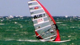 2008 Slalom Release