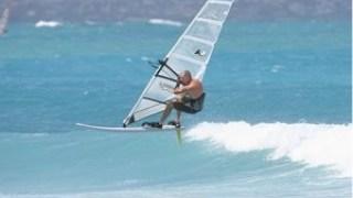 Maui Race Series