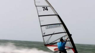 Walvis Bay ISWC speed worldcup