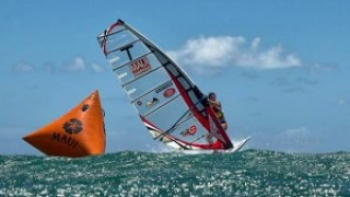 Quicksilver Cup – Maui Race Series