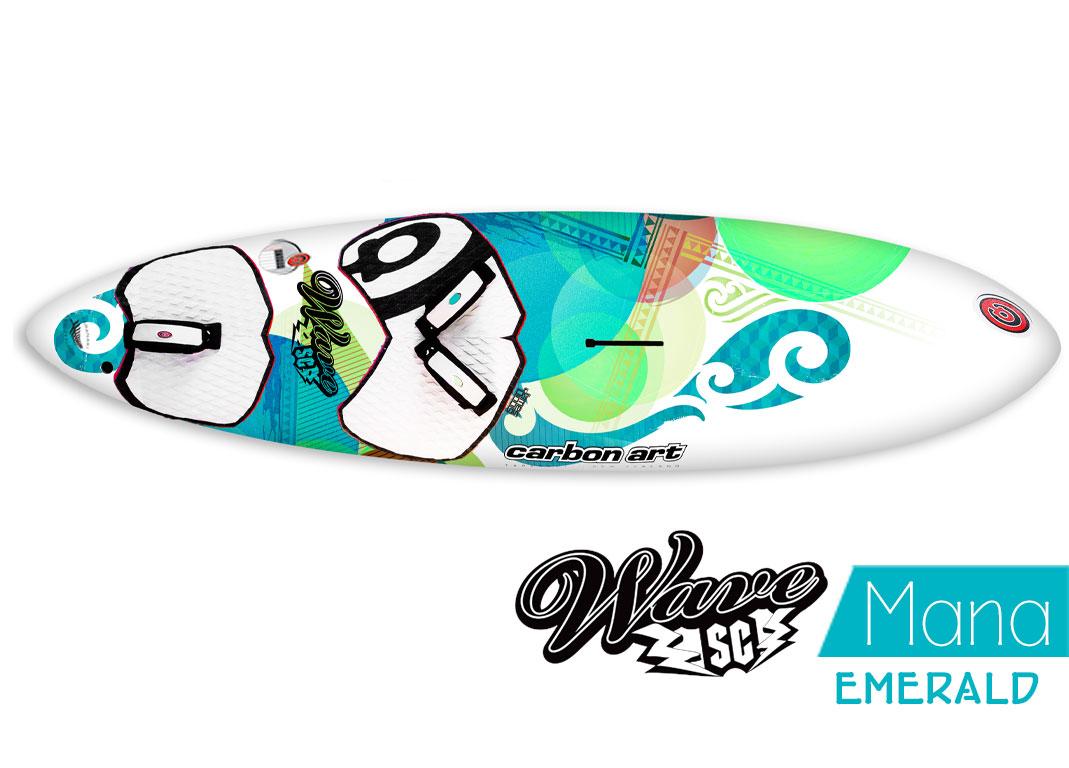 wave-sc-graphic-emerald