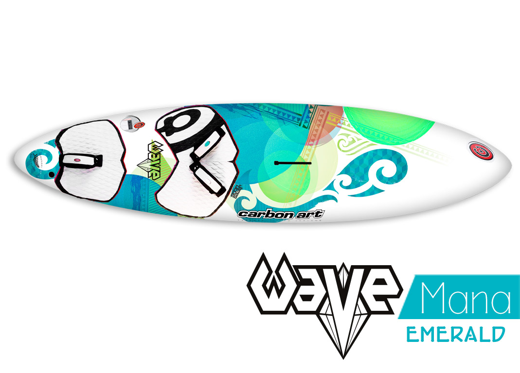 wave-v-graphic-emerald
