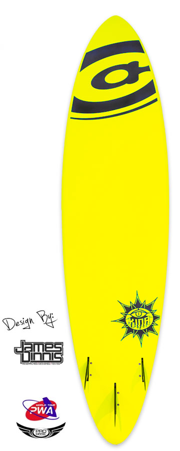 kina-bottom-waveboard-2017