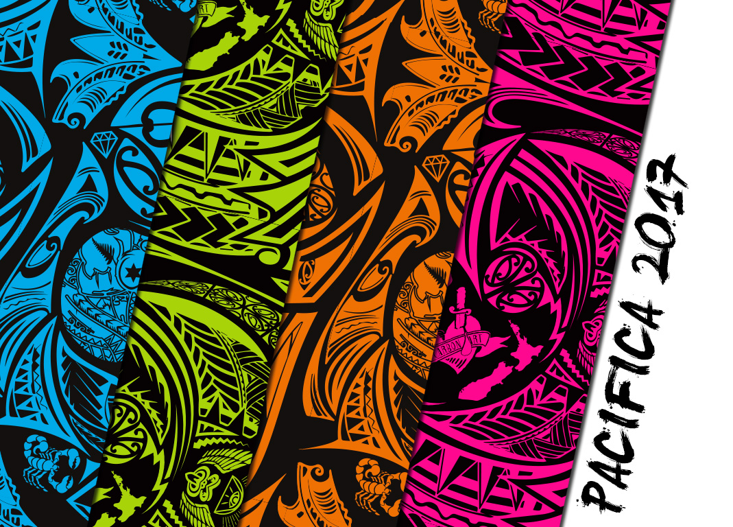 pacifica-windsurf-graphics-2017