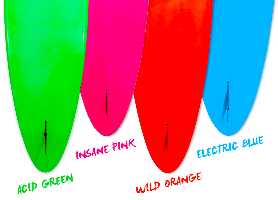 rere-board-colours