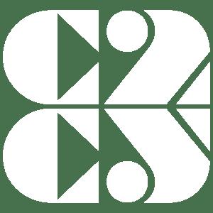 Logo White 2x