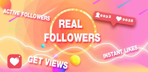 aplikasi android penambah followers instagram gratis