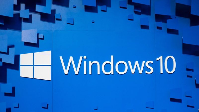 cara install delphi 7 windows 10