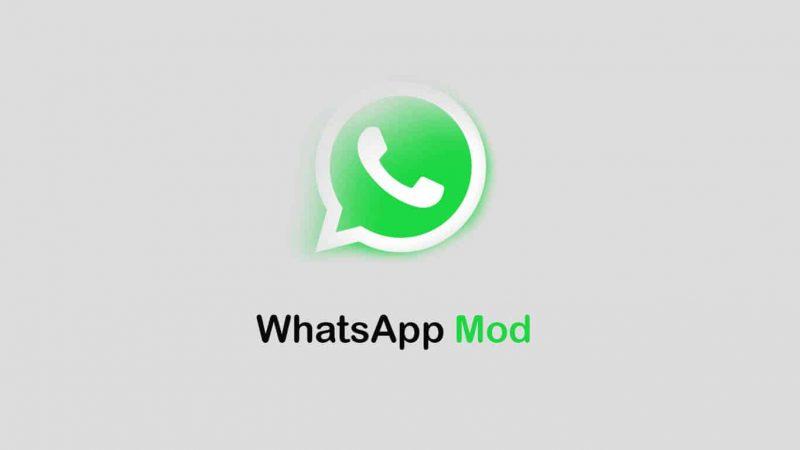 whatsapp mod bisa melihat story yang disembunyikan