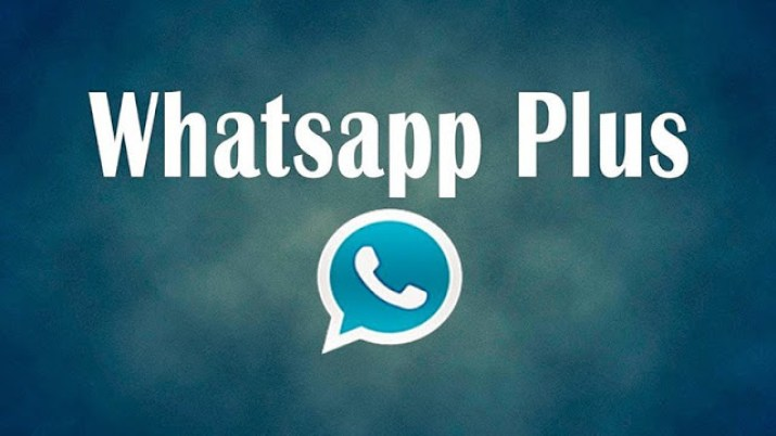 download whatsapp mod apk 2018