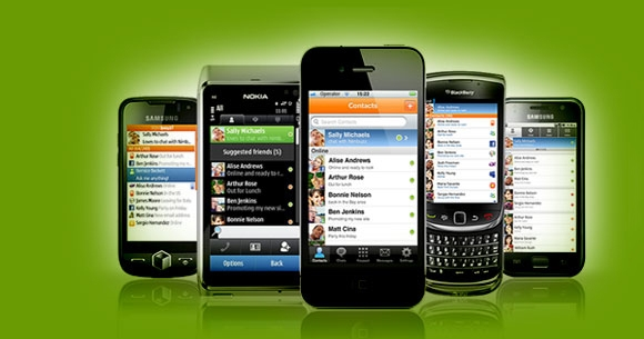 call tapping software for android mobile