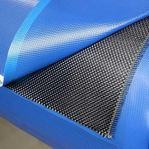 PrePreg Carbon Fiber Matte