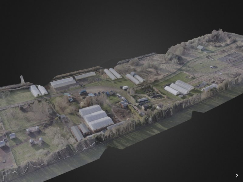 Drone hire, drone rental, drone photogrammetry, aerial photography, camera drone hire, dji inspire 2 hire, rent drone, drone rental uk, aerial photography for estate agents, drone photography for estate agents