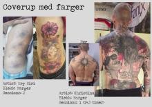 03-Coverup-farger