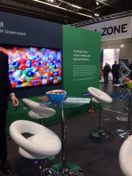 Innovate-2017-stand-1