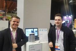 oxto-energy-innovate-2017-clt