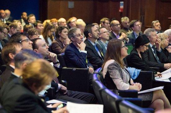 clt-sponsor-rushlight-conference-11