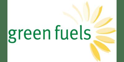 Green Fuels