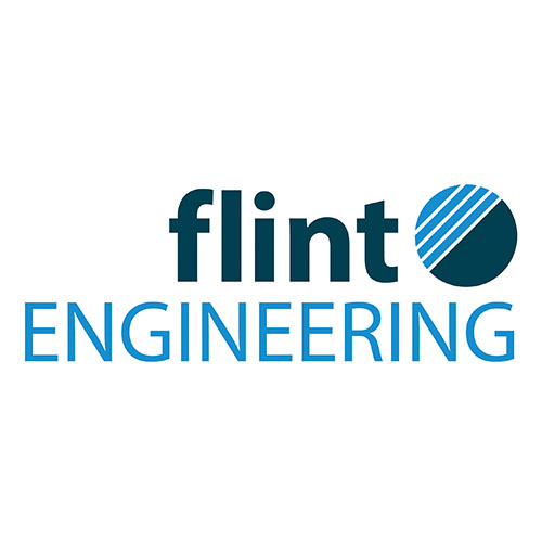 Flint Engineering