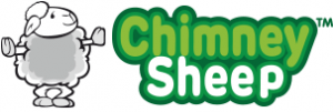 Chimney Sheep