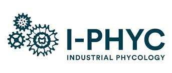 I-Phyc Industrial Technology