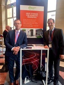 EPRI-energy-innovation-forum-mixergy-paris