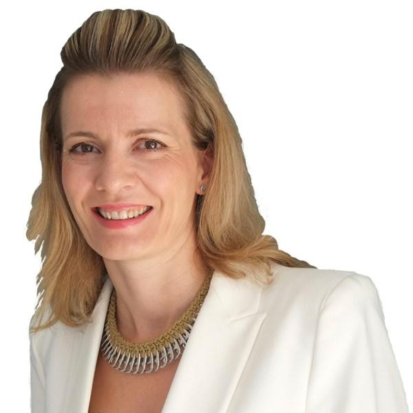 Virginie Vinel Kolovos