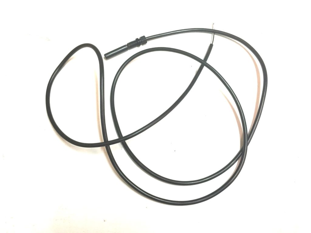Dualtron Brake Sensor Cable
