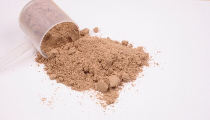 How to Use Protein Powder for Baking and Cooking