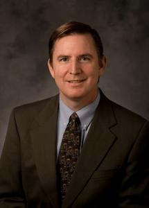 Dr. Eric Westman