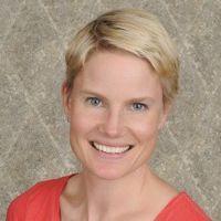 Carolyn Ketchum Praises CarbSmart Grain-Free, Sugar-Free Living Cookbook
