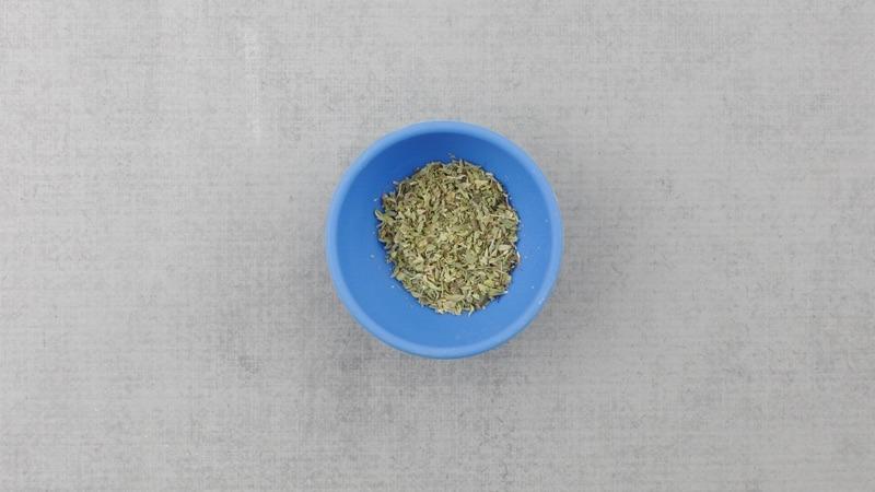 Low-Carb, Gluten-Free Southwest Marinade Recipe - oregano