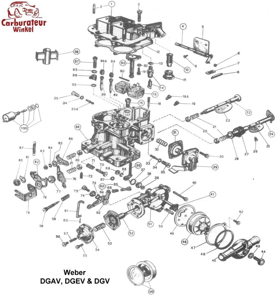 Toyota corolla 2e engine diagram furthermore 375135843933712616 additionally 423533 1 6 tdci cmax black smoke and