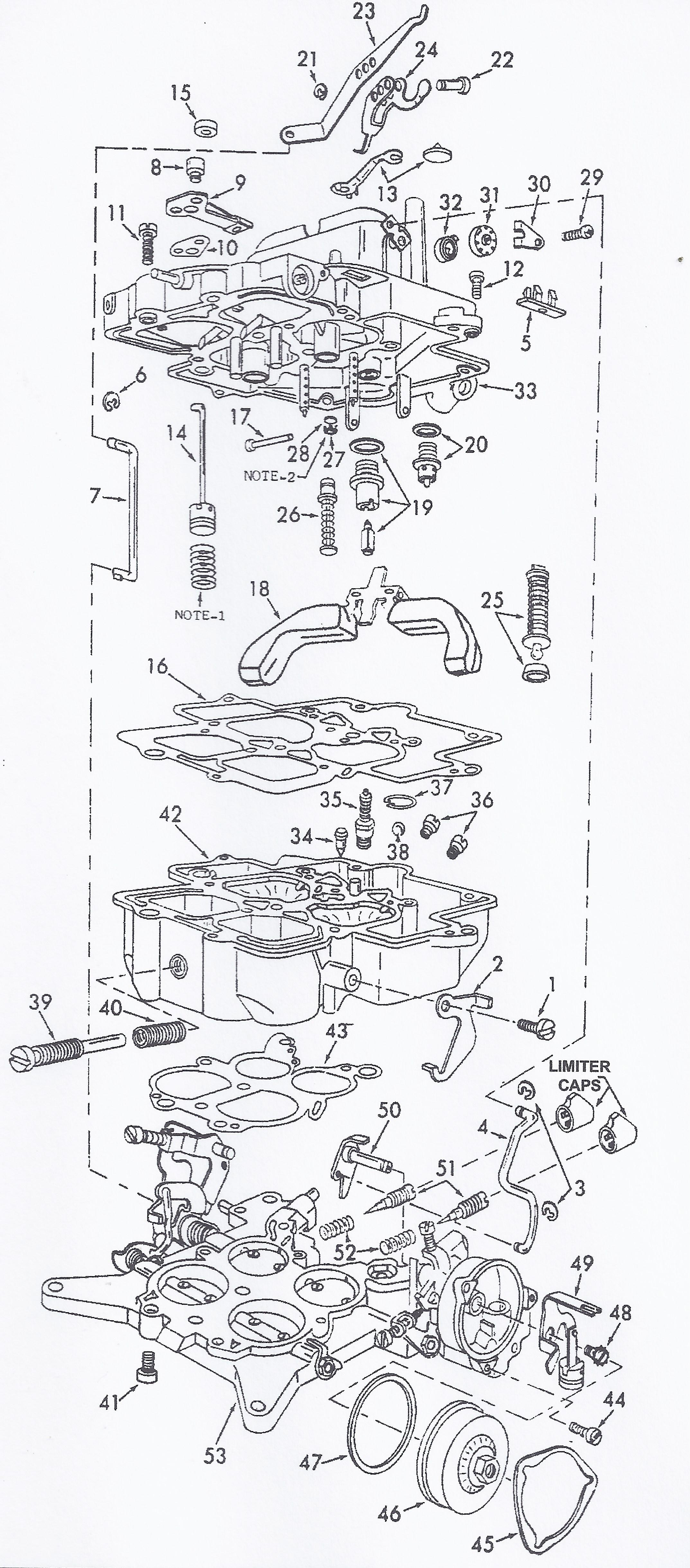 Mitsubishi L200 Part Manual
