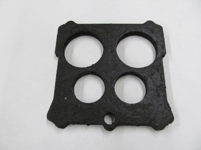 Autolite 4350 Carburetor Gasket