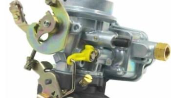 Hot Idle Compensator - Mikes Carburetor Parts