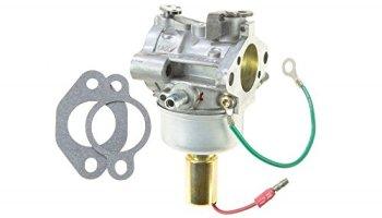 Carpro Carburetor For Kohler 12-853-93-S 12-853-93 CV12 5 CV14 CV15