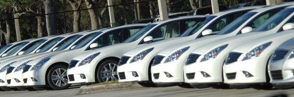 Auto invoice prices