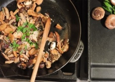 sauteed-mushrooms