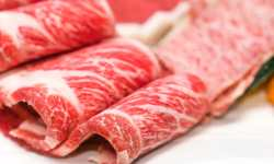 Strong Medicine - Curing Obesity with Fresh, Fatty Meat Beef (CarbWarsCookbooks.com)