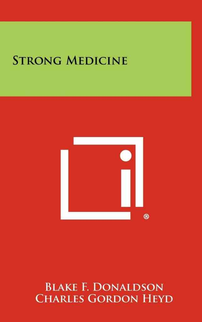 Strong Medicine - Curing Obesity with Fresh, Fatty Beef (CarbWarsCookbooks.com)