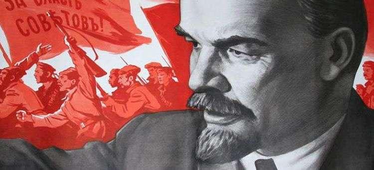 RE9 01 o 03 - Lenin