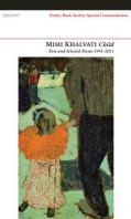 Child: New and Selected Poems by Mimi Khalvati