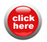 Carcaptain Learner driver car insurance for provisional licence holders