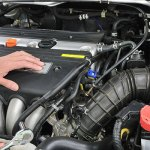 Car Care Clinic Jet Lube Extend The Life Of Your Ca