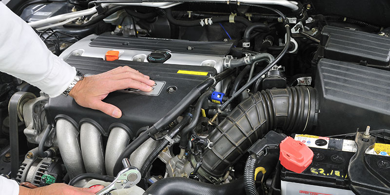 Car Care Clinic Jet Lube Extend The Life Of Your Car