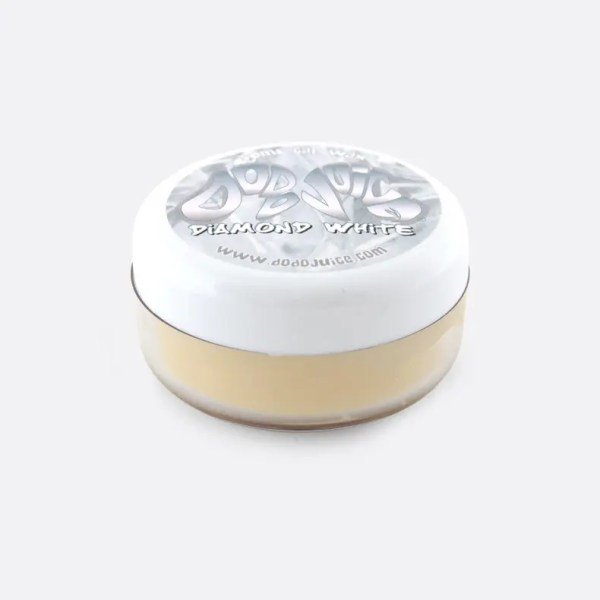Dodo Juice - Diamond White - 30ml - Panel pot wax