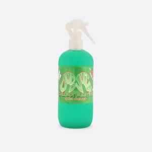 Dodo Juice - Clearly Menthol - 500ml - Glass Cleaner