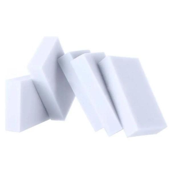 CCNL - Melamine wonderspons - 5 stuks